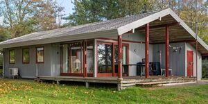 Ferienhaus in Knebel, Haus Nr. 76872 in Knebel - kleines Detailbild