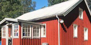 Ferienhaus in Vara, Haus Nr. 76873 in Vara - kleines Detailbild