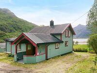 Ferienhaus in Tengelfjord, Haus Nr. 76900 in Tengelfjord - kleines Detailbild