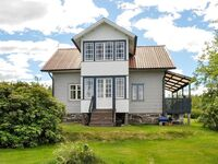 Ferienhaus in Bengtsfors, Haus Nr. 94427 in Bengtsfors - kleines Detailbild