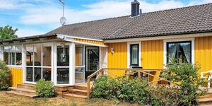 Ferienhaus in Köpingsvik, Haus Nr. 94432 in Köpingsvik - kleines Detailbild