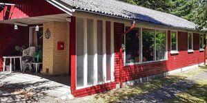 Ferienhaus in Hadsund, Haus Nr. 94435 in Hadsund - kleines Detailbild