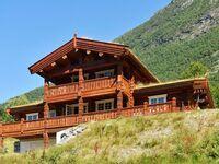 Ferienhaus in Olden, Haus Nr. 94491 in Olden - kleines Detailbild