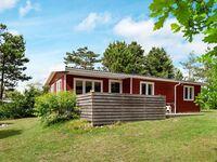 Ferienhaus in Ebeltoft, Haus Nr. 94495 in Ebeltoft - kleines Detailbild