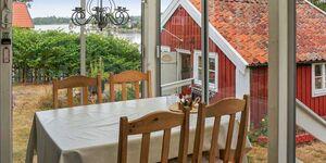 Ferienhaus in Bergkvara, Haus Nr. 94757 in Bergkvara - kleines Detailbild