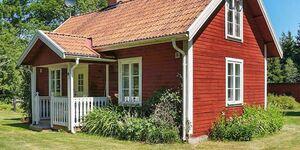 Ferienhaus in Vimmerby, Haus Nr. 94765 in Vimmerby - kleines Detailbild