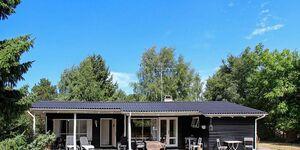 Ferienhaus in Asnæs, Haus Nr. 94769 in Asnæs - kleines Detailbild