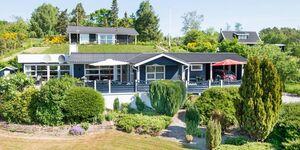 Ferienhaus in Ebeltoft, Haus Nr. 39797 in Ebeltoft - kleines Detailbild