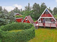 Ferienhaus in Oksbøl, Haus Nr. 57047 in Oksbøl - kleines Detailbild