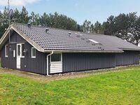 Ferienhaus in Græsted, Haus Nr. 59614 in Græsted - kleines Detailbild