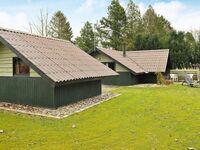 Ferienhaus in Ansager, Haus Nr. 59639 in Ansager - kleines Detailbild