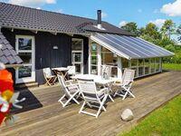 Ferienhaus in Sjølund, Haus Nr. 61855 in Sjølund - kleines Detailbild