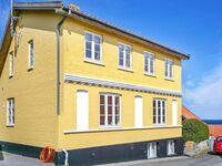 Ferienhaus in Gudhjem, Haus Nr. 61960 in Gudhjem - kleines Detailbild