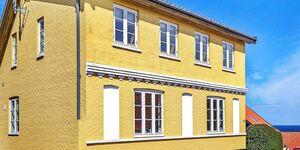 Ferienhaus in Gudhjem, Haus Nr. 61968 in Gudhjem - kleines Detailbild