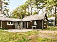 Ferienhaus in Kolind, Haus Nr. 61985 in Kolind - kleines Detailbild
