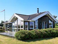 Ferienhaus in Sæby, Haus Nr. 63895 in Sæby - kleines Detailbild