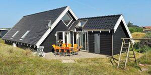 Ferienhaus in Hvide Sande, Haus Nr. 64404 in Hvide Sande - kleines Detailbild