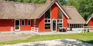 Ferienhaus in Rømø, Haus Nr. 64432 in Rømø - kleines Detailbild