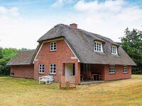 Ferienhaus in Ulfborg, Haus Nr. 64445 in Ulfborg - kleines Detailbild