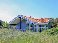 Ferienhaus in Jerup, Haus Nr. 65020 in Jerup - kleines Detailbild