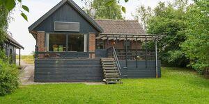 Ferienhaus in Ebeltoft, Haus Nr. 66963 in Ebeltoft - kleines Detailbild