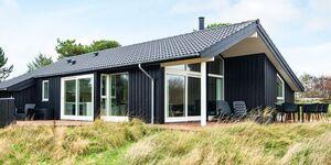Ferienhaus in Fanø, Haus Nr. 66970 in Fanø - kleines Detailbild