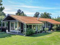 Ferienhaus in Jerup, Haus Nr. 67421 in Jerup - kleines Detailbild