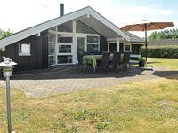 Ferienhaus in Ansager, Haus Nr. 67469 in Ansager - kleines Detailbild
