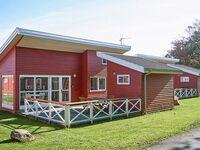 Ferienhaus in Gudhjem, Haus Nr. 67477 in Gudhjem - kleines Detailbild