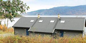 Ferienhaus in hebnes, Haus Nr. 67524 in hebnes - kleines Detailbild