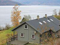 Ferienhaus in hebnes, Haus Nr. 67527 in hebnes - kleines Detailbild