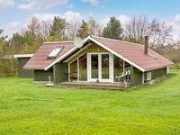 Ferienhaus in Oksbøl, Haus Nr. 68327 in Oksbøl - kleines Detailbild