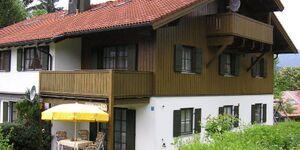 Ferienwohnung Hölzl Nr. 1 in Schönau am Königssee - kleines Detailbild