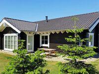Ferienhaus in Sydals, Haus Nr. 68352 in Sydals - kleines Detailbild