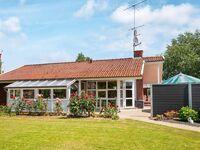 Ferienhaus in Sjølund, Haus Nr. 68356 in Sjølund - kleines Detailbild