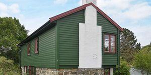 Ferienhaus in Sveio, Haus Nr. 68491 in Sveio - kleines Detailbild