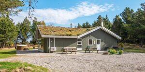 Ferienhaus in Rømø, Haus Nr. 94760 in Rømø - kleines Detailbild