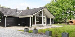 Ferienhaus in Toftlund, Haus Nr. 94762 in Toftlund - kleines Detailbild