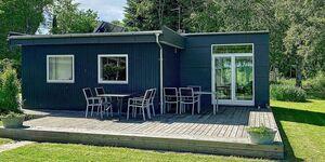 Ferienhaus in Hadsund, Haus Nr. 94763 in Hadsund - kleines Detailbild