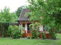 Ferienhaus Otte in Teterow - kleines Detailbild