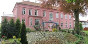 Gutshaus Groß Köthel, Appartement in Hohen Demzin - kleines Detailbild