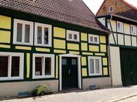 Ferienwohnung Stavenhof, Ferienwohnung in Röbel-Müritz - kleines Detailbild