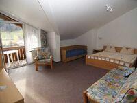 Landhotel Albrecht, Vierbettzimmer in Missen-Wilhams - kleines Detailbild