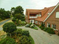 Haus Am Kornfeld  in Meppen - kleines Detailbild