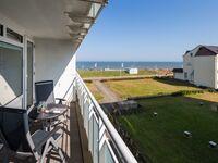 Ferienwohnung Nordseeblick 16 in Norderney - kleines Detailbild