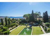 Ferienwohnung Chateau Saint Anne  in Nizza - kleines Detailbild