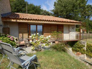 Ferienwohnung Lis Estello in Gordes - Frankreich - kleines Detailbild