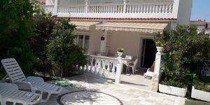 Haus Perkic - Ferienwohnung Marjeta in Rab - kleines Detailbild