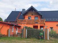 .Ferienwohnung Wildholz Sachsen, Ferienhaus Wildholz Sachsen in Dreiheide OT Weidenhain - kleines Detailbild