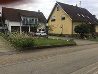 Breig,s Ferienwohnung in Herbolzheim OT Broggingen - kleines Detailbild
